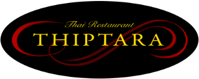 Thai Food  – Long Beach (CA) – Thiptara Thai Restaurant